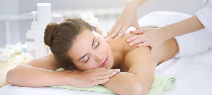 Redução de Medidas   Massagem Adelgaçante & Crioterapia 1h - Campolide