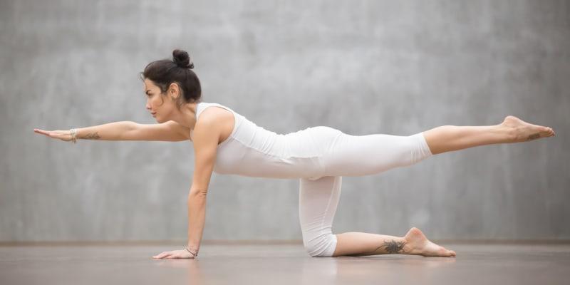 Aula de Pilates Online em Directo - 45 Min   Boom Training Studio