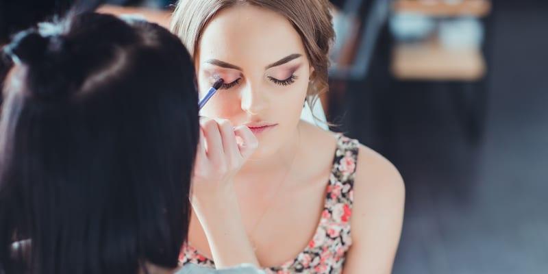 Workshop de Maquilhagem: Truques e Dicas - 3 Horas | Paço de Arcos