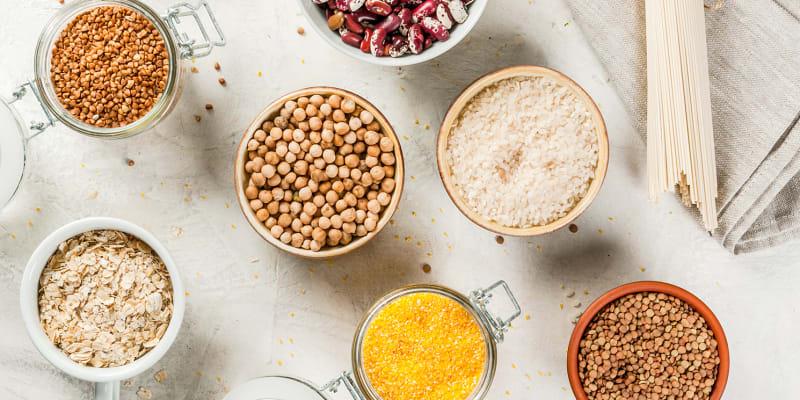 Teste de Intolerância Alimentar Pronutri a 375 Alimentos | Lisboa e Porto
