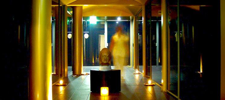 Monte Prado Hotel & Spa 4* - Melgaço | Noites c/ Opção de Meia-Pensão - Last Minute Setembro