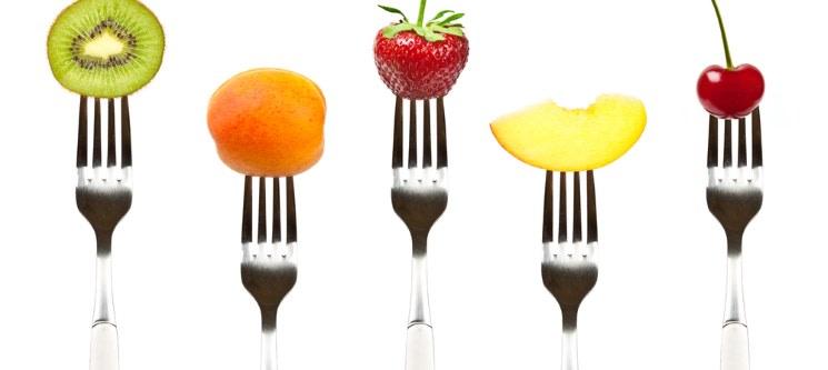 Teste de Intolerâncias Alimentares - Saiba o que o seu Corpo Precisa! Porto