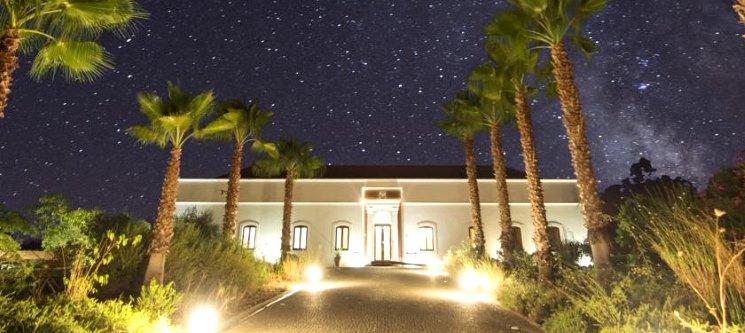 Alentejo Star Hotel 4* - Mértola | 1 ou 2 Noites