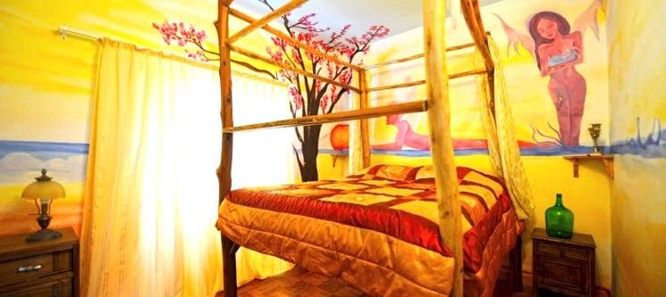 Termas da Azenha - Figueira da Foz | 1, 2 ou 3 Noites de Puro Relaxamento