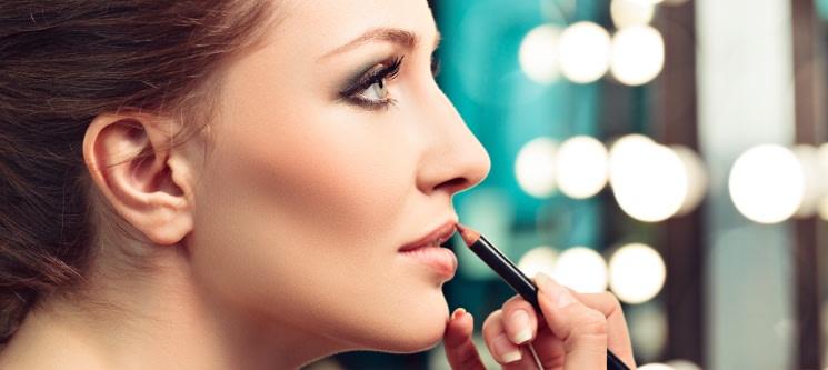 Deslumbre como Nunca! Maquilhagem para Dia ou Noite | 30 Minutos | Matosinhos