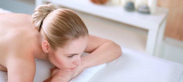 Momento de Puro Prazer! Massagem à Escolha - 1 Hora | Beleza Pura Amora