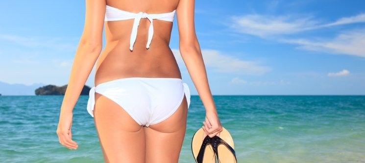 Combata a Gordura, Celulite e Flacidez: Tratamentos Redutores | Restelo