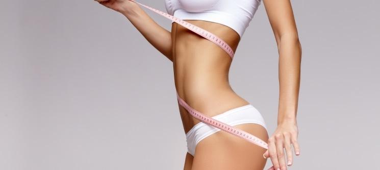 Escolha o seu Plano! 16 Tratamentos Intensivos de Perda de Celulite, Gordura ou Flacidez | 1h30 | Algés