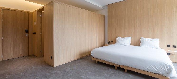 Évora Olive Hotel 4*   Noites de Sonho num Paraíso Alentejano