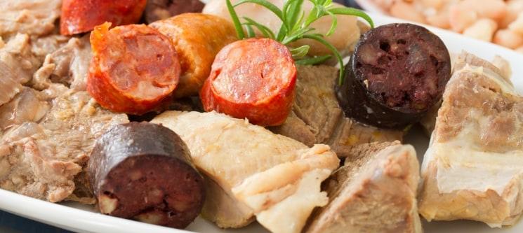 Herdade da Barrosinha   Experiência Gastronómica para Dois   Costa Alentejana