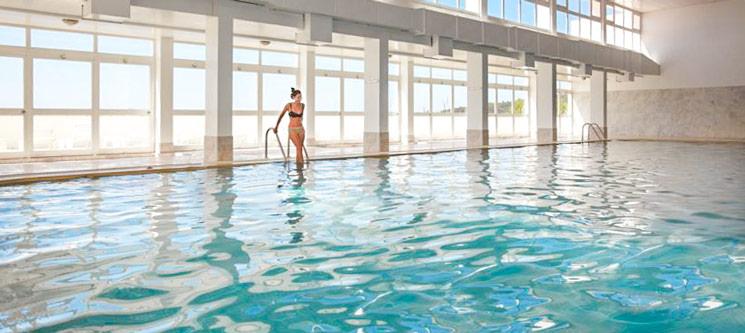 Hotel do Mar 4* - Sesimbra | 1 ou 2 Noites Vista Mar com Spa & Opção Jantar