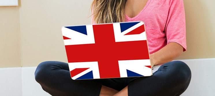 Curso de Preparação para o Exame TOEFL em Inglês - 6, 12, 18, 36 ou 60 Meses!