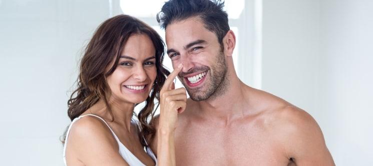 MALO Clinic Beauty Care | Depilação Laser - Díodo ou Alexandrite | Corpo Inteiro | Mulher & Homem