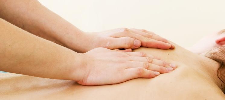 Presente Perfeito: Massagem à Escolha | 30 Minutos | Vialonga