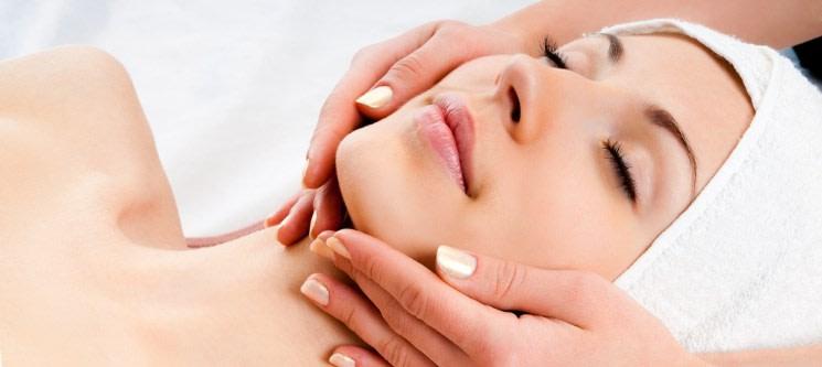 Estética Avançada! Tratamento à Escolha para Rejuvenescimento Facial | Bairro Azul