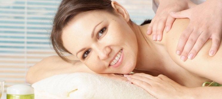 Equilíbrio Corpo e Mente: Massagem Relax - Corpo Inteiro | 1h | Oeiras