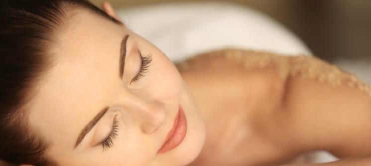Relaxe! Massagem + Esfoliação + Reiki | 40 Minutos |  Carnide