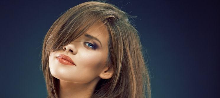 Cabelos Revitalizados, Macios e Brilhantes! Tratamento Completo Botox Capilar | Aveiro
