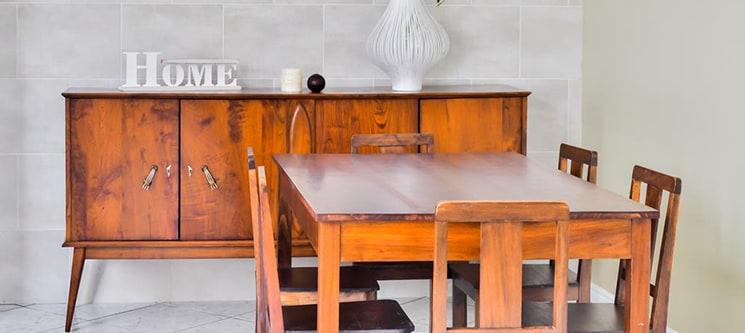A Casa do Chafariz - São Miguel | Estadia de 1 ou 2 Noites com Opção Jantar