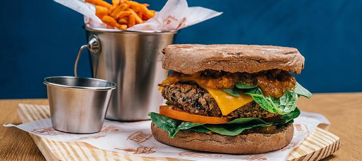 Jantar Vegetariano para Dois | Veganapati - I Dont Just Eat Vegan, I Live Vegan!