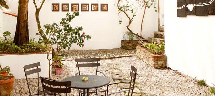 Casal da Eira Branca | Visite Óbidos & Peniche! 2 Noites c/ Piscina Interior