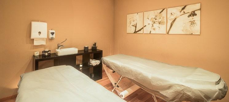 Relax Massage: Chocolate & Canela 1 Hora | 1 ou 2 Pessoas | V. N. de Gaia