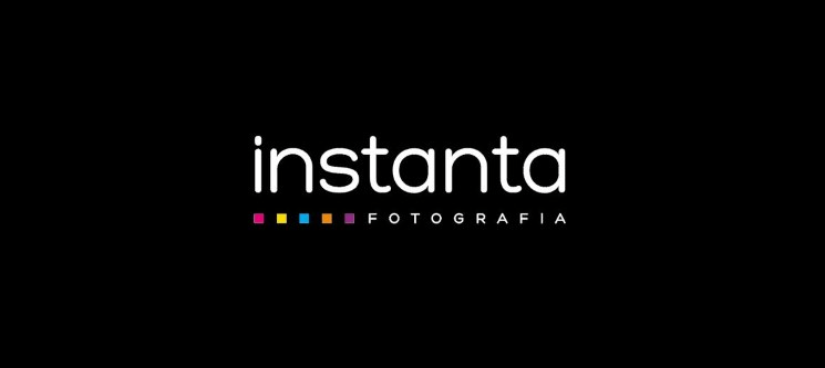 A Melhor Sessão Fotográfica de Sempre | Instanta | 5 Locais