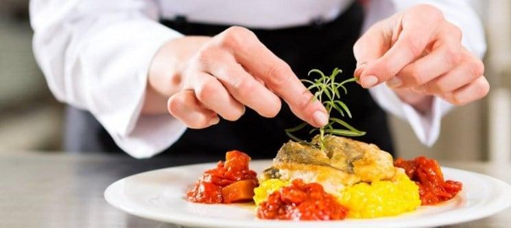 Tapas para Dois no Hotel da Música - Bom Sucesso Gourmet | Porto