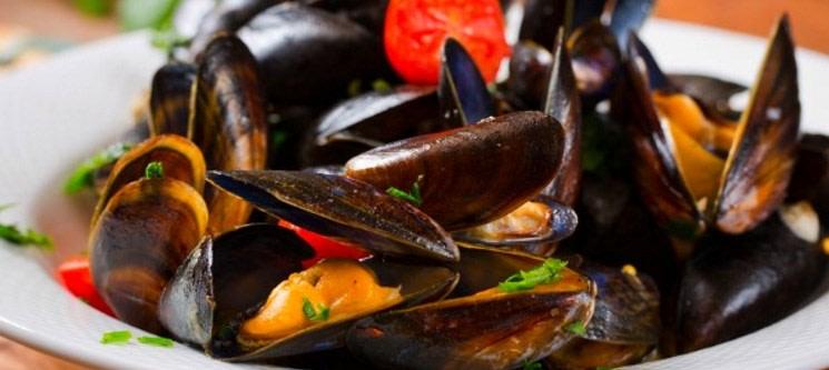 Menu Completo para Dois! A Melhor Gastronomia Mediterrânea em Matosinhos