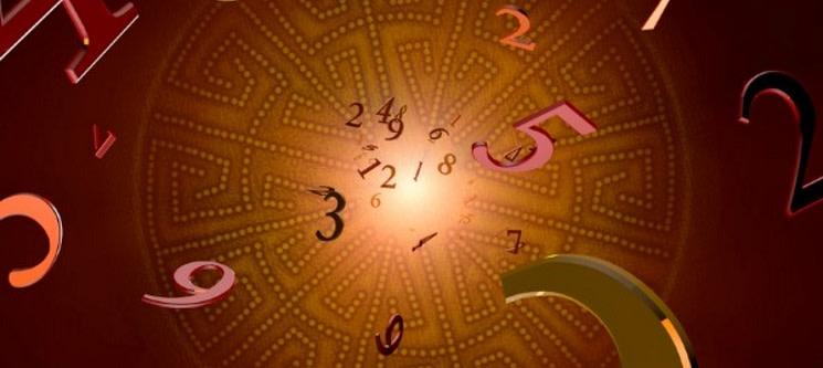 Consulta de Numerologia Online - Descubra os Números da Sua Vida | Porto