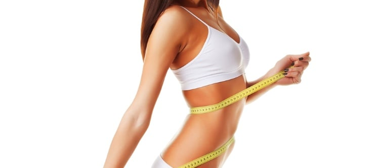 STOP Gorduras em 15 Tratamentos de Corpo | SOS Body