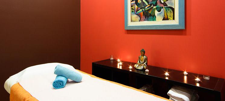 Rosto Perfeito! Limpeza c/ Massagem e Radiofrequência | 3 Locais
