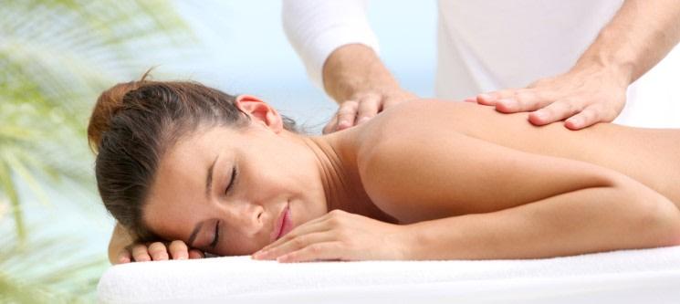 Massagem Terapêutica Migun - Circulação Sanguínea e Linfática   Setúbal