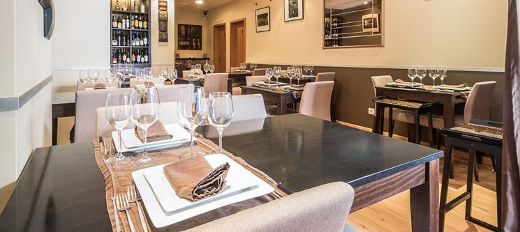 Premium Fondue: Jantar no Cheddar para Dois | Matosinhos
