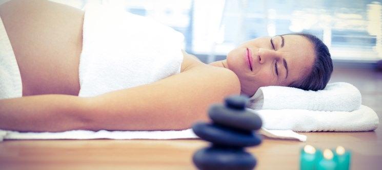 Consulta Osteopatia + Massagem para Grávidas - 1h | 1 ou 3 Sessões | VITALMASSAGE®