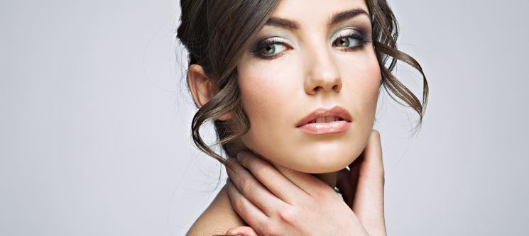 Tratamento Facial Rejuvenescedor | 45 Minutos |  Projecto Beleza Spa - Gondomar