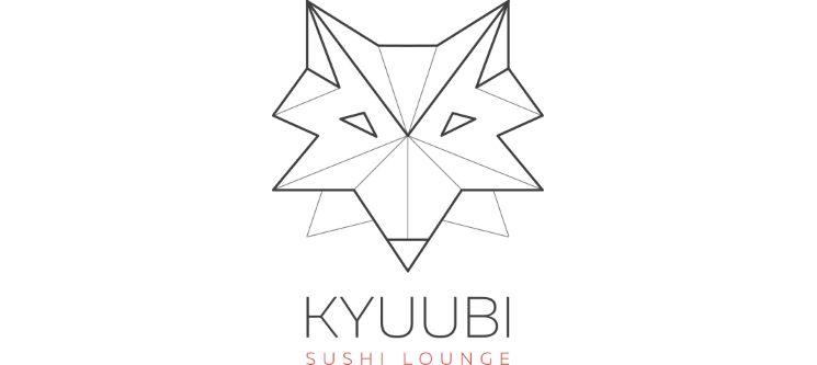 Kyuubi Sushi! 46 Peças & Sangria Espumante a Dois - Campo de Ourique