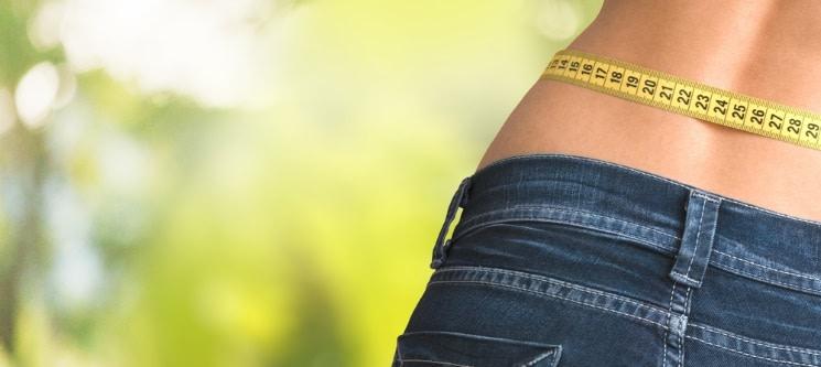 Adeus Gordura! Pack 12 Tratamentos Imbatíveis | Vila Nova de Gaia