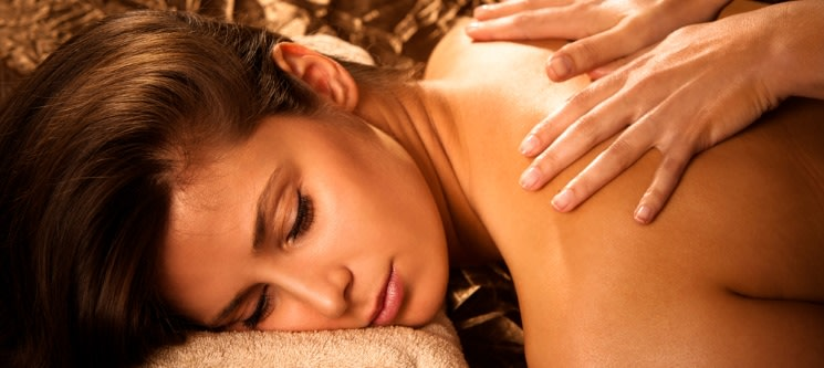 Caraíbas Relax | Esfoliação + Massagem Corporal 1h45 | Porto