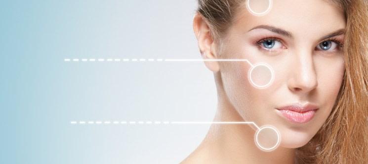 Sem Rugas! 4 Sessões para Combater Flacidez e Envelhecimento Facial | V. N. Gaia
