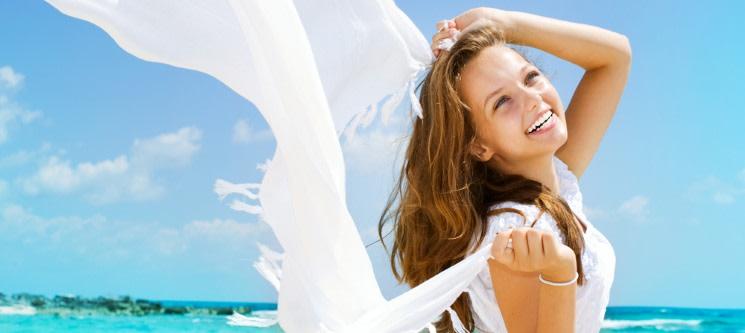 Esfoliação + Hidratação + Circuito Águas | Spa Atitude Hotel 4*