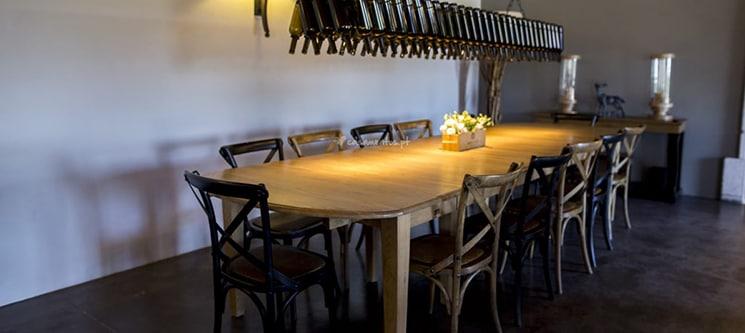 Jantar Dia dos Namorados na Quinta da Serralheira - Palmela   «O Amor é Sempre a Resposta»