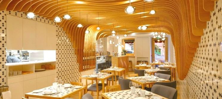Restaurante À Justa by Chef Justa Nobre a Dois | Cheque Gourmet - 50€ | Ajuda