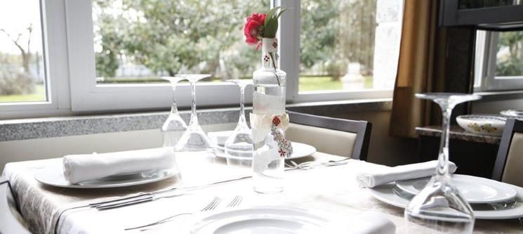 Gastronomia Tradicional para Dois | Qta. de Resela - Braga