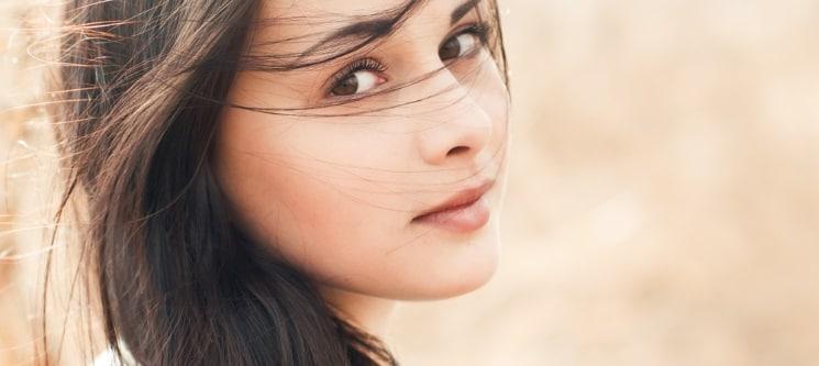 Eleve a sua Auto-Estima! Peeling Rejuvenescedor + Limpeza Facial + Tratamento | Aveiro