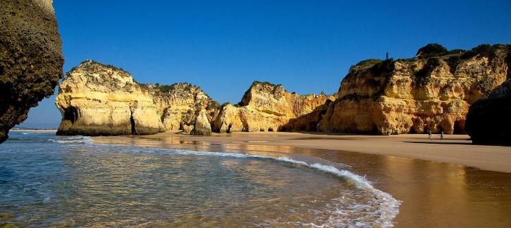Água Hotels Alvor 4* - Algarve | 2 a 7 Noites em Quarto ou Estúdio