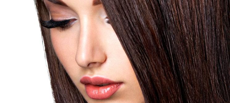 Alisamento Escova Progressiva | Liso, Leve e Brilhante até 4 Meses | Alvalade