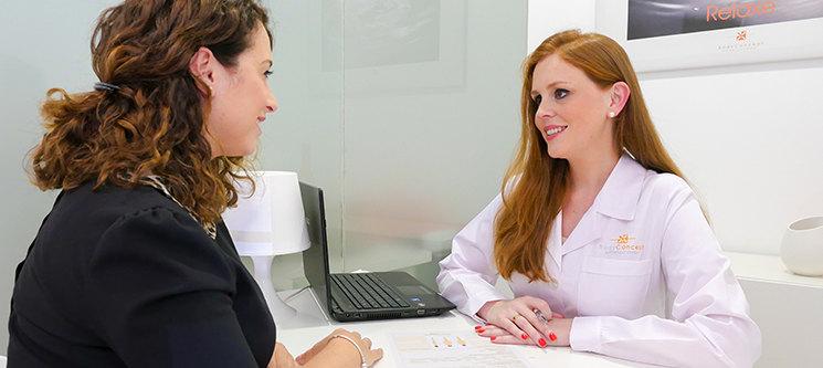 BodyConcept ® | Limpeza Pele Ultrassónica | Cómodo, Indolor e Seguro | Mais de 40 Clínicas