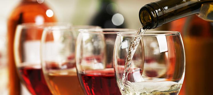 Prova Vínica de 3 Vinhos Selecção de Queijos & Enchidos | Celeiro Popular - Sintra