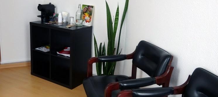Massagem de Relaxamento c/ Aromaterapia, Massagem Tui Na ou Ayurvédica | Alameda